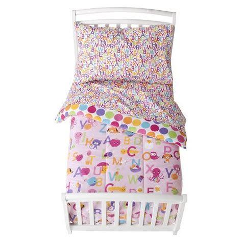 circo toddler bedding discount deals circo toddler abc bedding set pink this