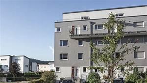 Haus Des Wohnens : opti wohnbau loop heilbronn bautr ger in heilbronn opti architektur des wohnens ~ Indierocktalk.com Haus und Dekorationen