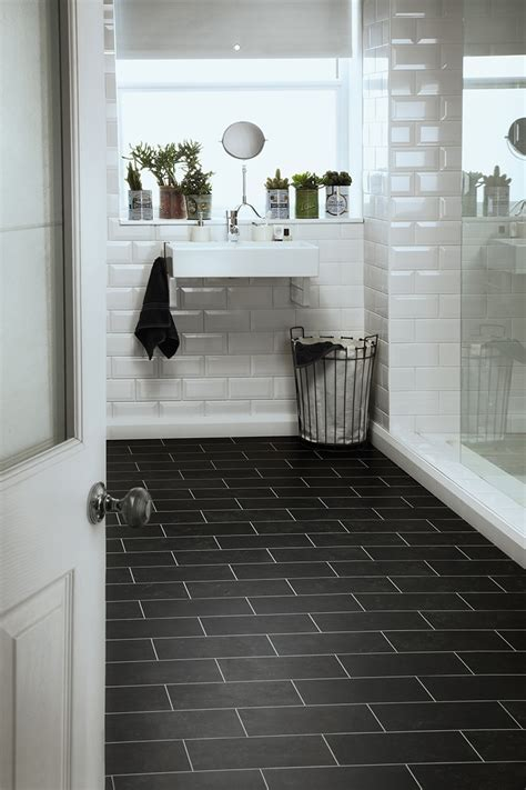 A Guide to Caring for Your New Flooring