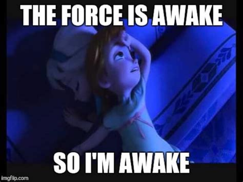 Star Wars Disney Meme - 23 disney memes that are so funny they change everything