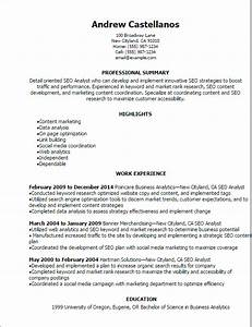 amazing keyword search in resumes composition resume With resume optimization software
