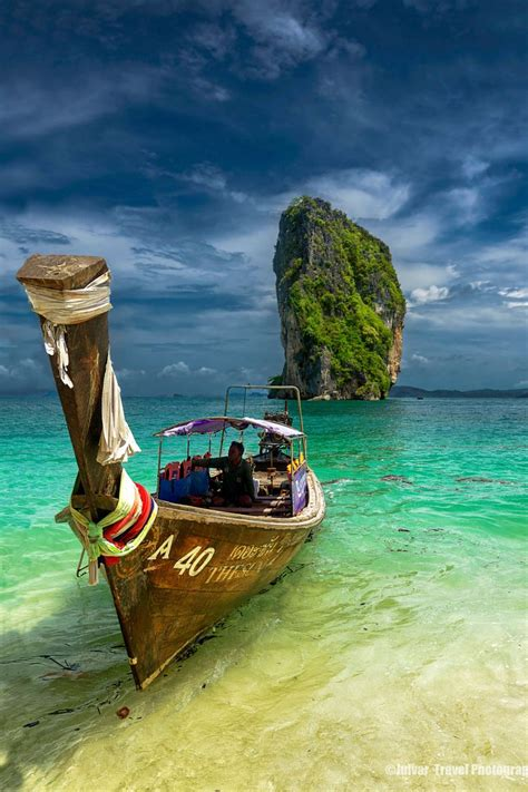 25 Trending Railay Beach Ideas On Pinterest Railay