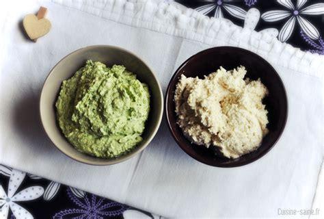 recette cuisine crue recette crue fromage végétal cuisine saine sans