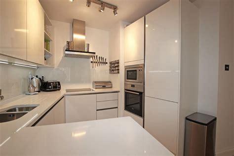 kitchen design  small space kitchen kitchen design