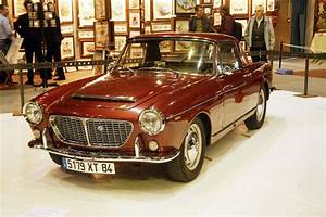 Fiat Avignon : graham gauld at avignon ~ Gottalentnigeria.com Avis de Voitures