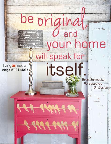 original   home  speak