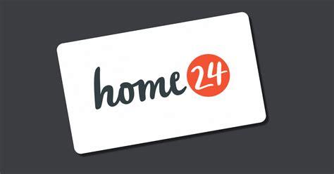 Möbel Gutschein by Home24 Gutschein 20 Rabatt Im Oktober 2019