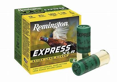 Shotgun Ammo Range Ga Remington Ammunition Express