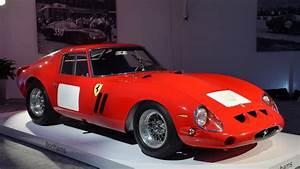 Ferrari 250 Gto Prix : ferrari 250 gto wikipedia ~ Maxctalentgroup.com Avis de Voitures