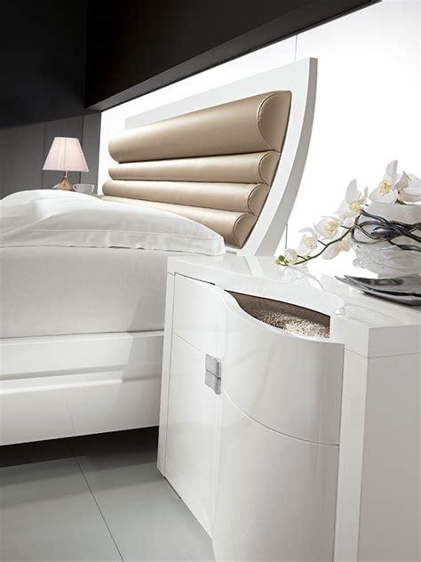 camere da letto treci da letto treci rubino lucido arredamenti franco