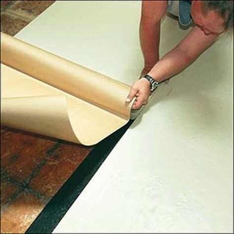 whisper mat underlayment top 28 whisper mat underlayment protecto wrap whisper mat cs underlayment laminate floors