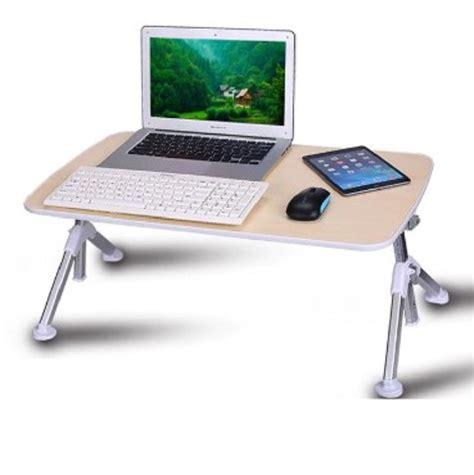 Bosan dengan desain meja komputer yang biasa saja? Model Meja Kerja Minimalis Modern Terbaru 2019 - SHREENAD HOME