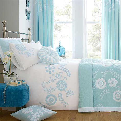 Bedroom Decor Ideas Duck Egg Blue Gliforg