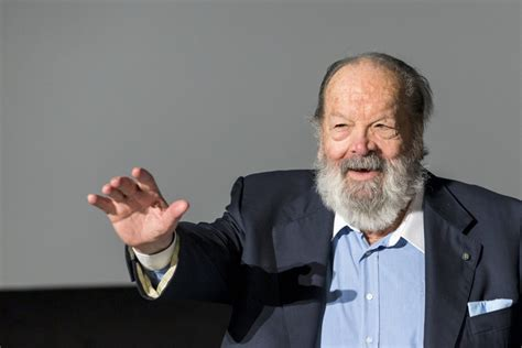 bud spencer hd wallpapers