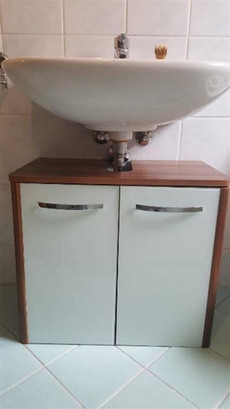 Badezimmer Unterschrank Gebraucht Kaufen by Waschbecken Unterschrank Kaufen Waschbecken Unterschrank