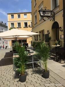 Restaurant In Passau : burger time vegan dining in passau at selly 39 s travel shop girl ~ Eleganceandgraceweddings.com Haus und Dekorationen