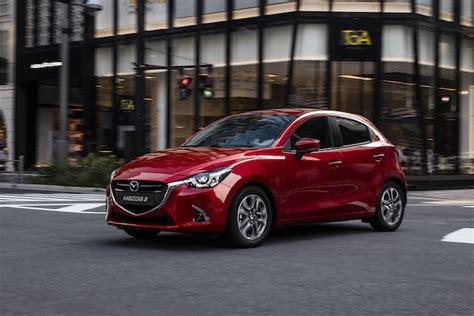 Porte Aperte Concessionarie Auto Mazda Oggi 232 X Day Porte Aperte Dai Concessionari