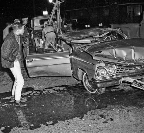 auto accidents  fresno