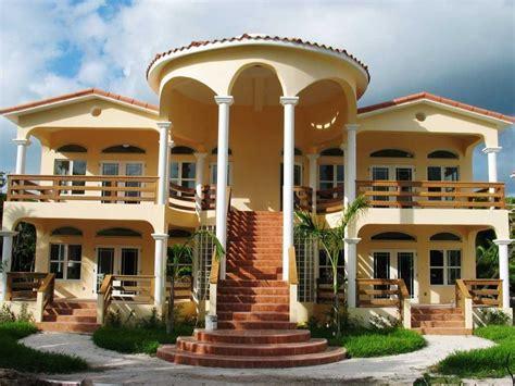 new home designs modern homes exterior designs