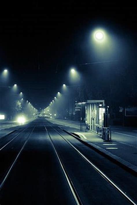 night photography idea photo creative ideas