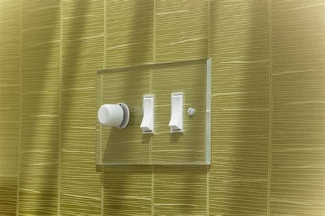 bespoke electrical accessories images  pinterest