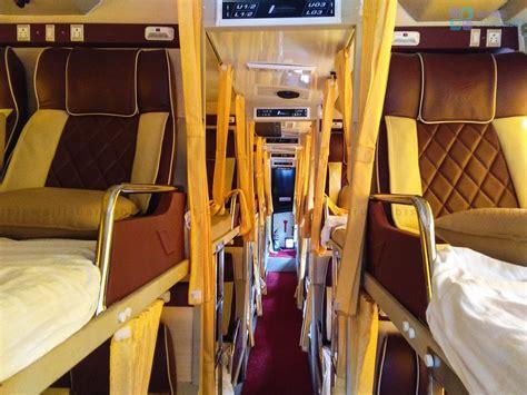 prawaas  mumbai veera  ac sleeper interiors