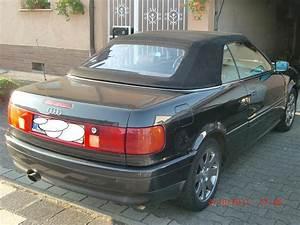 Audi 80 Cabrio Ersatzteile : cabrio hinten audi cabriolet coupe 80 b4 ersatzteile ~ Kayakingforconservation.com Haus und Dekorationen