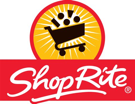 ShopRite (United States) - Wikipedia