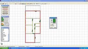 Logiciel Plan Maison 3d : logiciel plan 3d mac idees de dcoration ~ Dailycaller-alerts.com Idées de Décoration