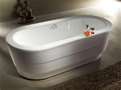 kaldewei baignoires iconic bathroom solutions