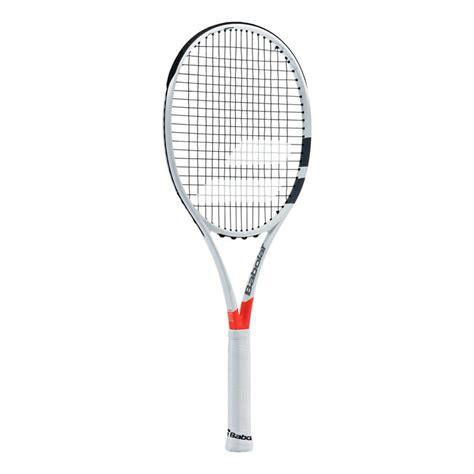 babolat pure strike   tennis racquets racquetdepot