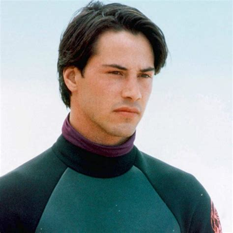Everything You Didn't Know About Keanu Reeves   Collider