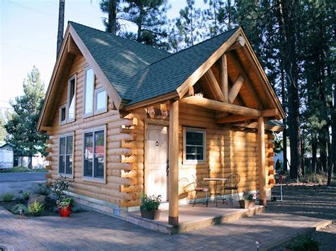 cabin style home small log cabin floor plans small log cabin style homes