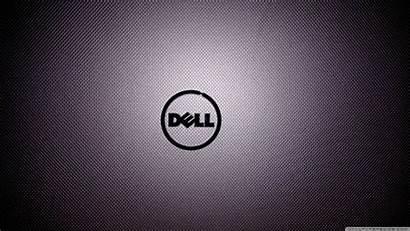 Dell Wallpapers 4k Desktop Backgrounds 1080p Ultra
