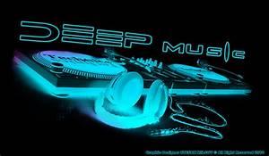 DEEP MUSIC SHOW: DEEP MUSIC PRESENTA: SESIÓN HOUSE ...
