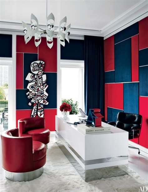 decorate  home    zodiac sign glamour