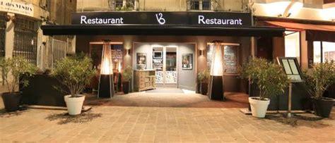 restaurant cote cuisine reims version originale reims restaurant avis numéro de