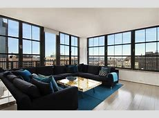 Apartment For Sale In Nyc Manhattan Apartement Ideas