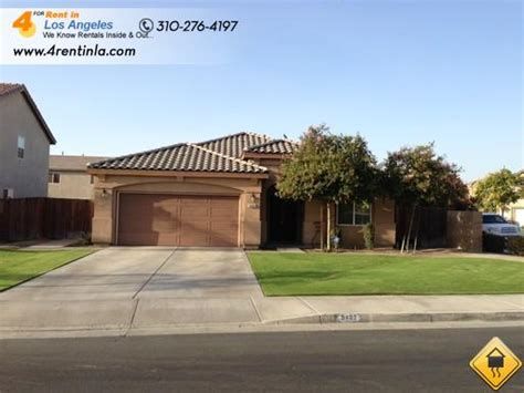 for rent 2 bedroom houses los angeles mitula homes