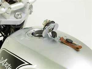 Orcal Astor 125 Prix : moto orcal astor scoot discount ~ Maxctalentgroup.com Avis de Voitures