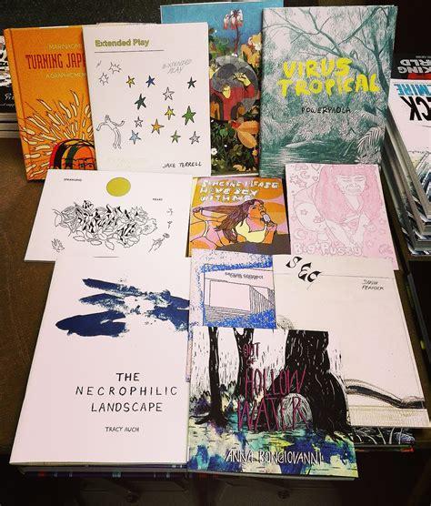 neue romane 2017 news verlag 2dcloud und neue romane strips stories