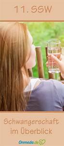 Mutterschutz Berechnen : 186 besten tipps f r die schwangerschaft bilder auf pinterest ~ Themetempest.com Abrechnung