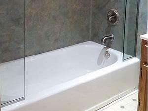TubCove Seattle Bath Accessories