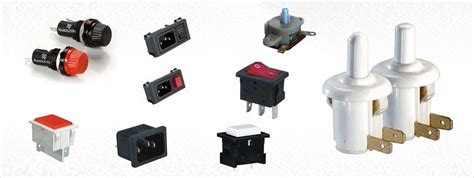 electrical switcheselectrical rocker switches suppliers