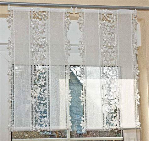 gardinen plauener spitze meterware gardinen beliebt gardinen spitze meterware gardinen borte