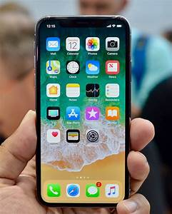 Apple iPhone X (iPhone 10) Price in Nepal | iPhone X full ...
