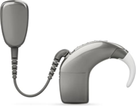 cochlear americas baha order form upgrade to baha 5 cochlear americas