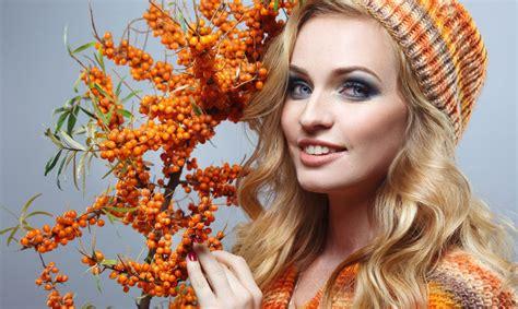 5 ziemeļu dabas veltes ādas labsajūtai un skaistumam - Skaistums - Egoiste - TVNET