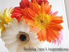 About Rishika J... Rishika Jain Trust Quotes