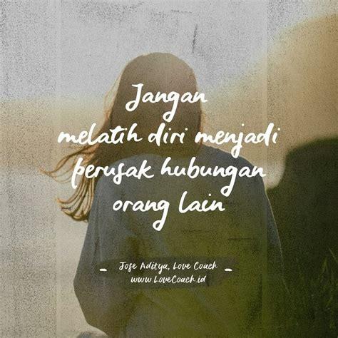 quotes tentang cinta cerita motivasi  iphincowcom